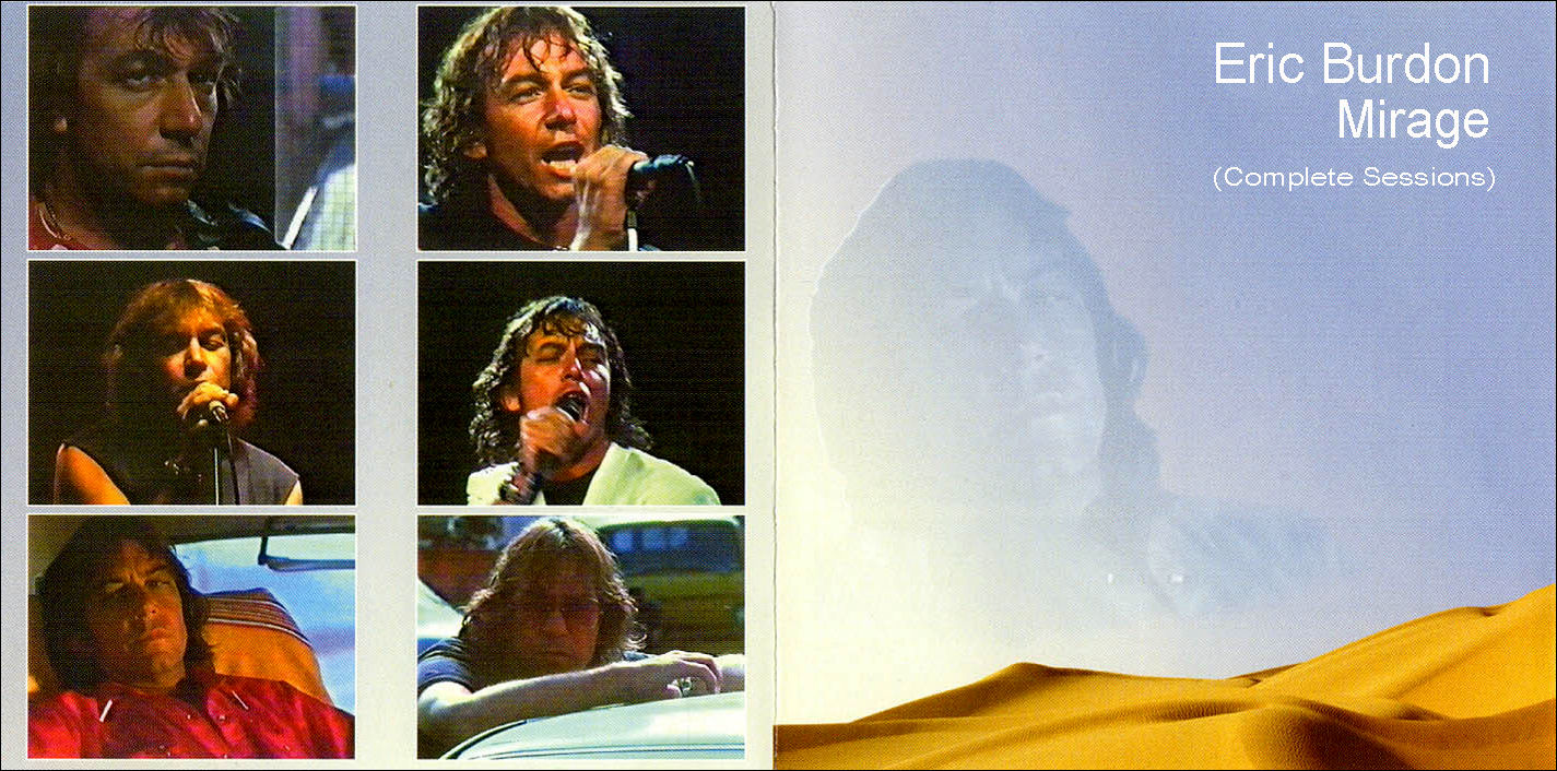 1974-Complete_Mirage_Sessions-CD1-2-Booklet